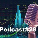 Podcast#28: YouTube volta atrás e reconhece que errou! Será mesmo?