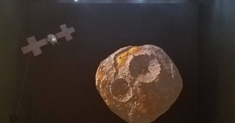 Ouro versus bitcoin e o asteroide da Nasa: O que não te contaram e o que você precisa saber!