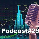 Podcast#29: Retrospectiva 2019 do batistacoin!