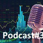 Podcast#32: O perigo da censura, as leis abiloladas dos governos parasitas versus Uber e porque   descentralização é importante!