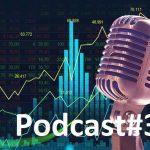 Podcast#33: Governo parasital e suas leis abiloladas para ferrar a vida dos usuários!