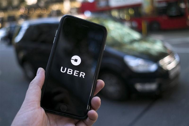 Uber e os projetos de leis abilolados!