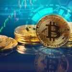 Bitcoin valorizou 30% em janeiro! O que podemos esperar para os próximos meses?