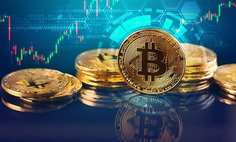 Alta doo bitcoin