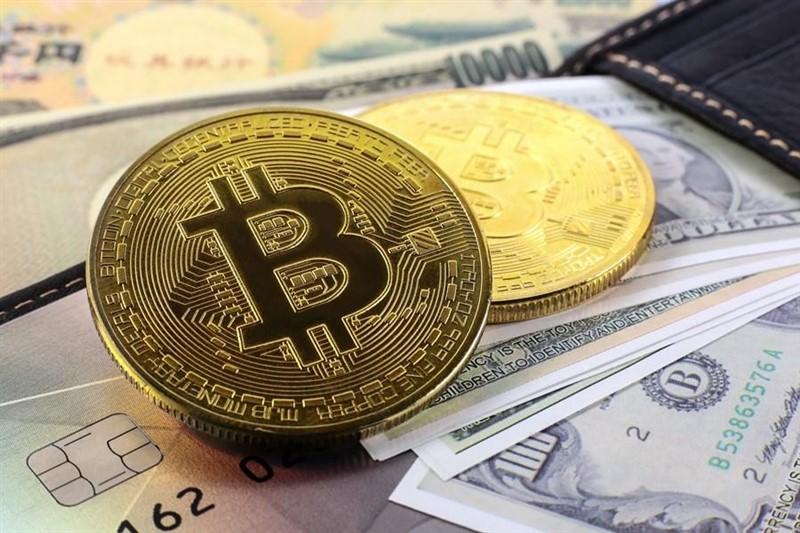 Bitcoin; a moeda do século 21!