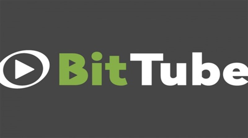 BitTube (TUBE) - a plataforma de vídeos descentralizada!