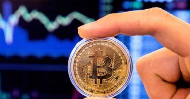 O que é o Halving do bitcoin e porque ele é tão importante?