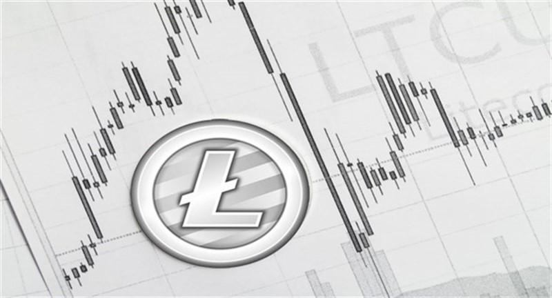 2019 Será o ano para o Litecoin? Esperamos que sim!