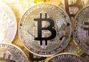 Apesar da queda, bitcoin fecha o segundo mês do ano com ótima valorização!