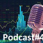 Podcast#47: Deixa a bolha estourar! O que você precisa saber!