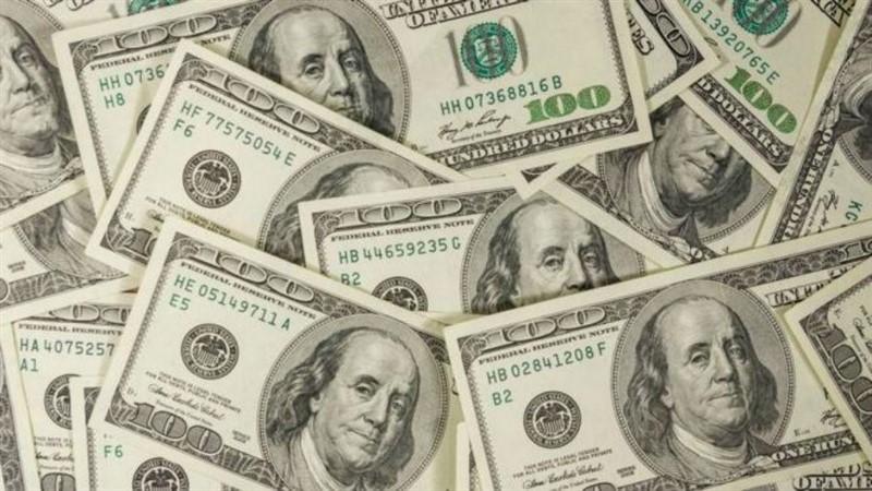 Impressão de dinheiro pelo FED já é o maior da história!