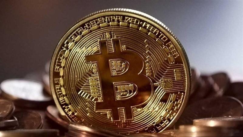 O bitcoin
