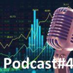 Podcast#49: A maior crise financeira vem aí e não é culpa do Covid-19! O que você precisa houvir!