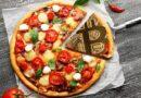 Batistacoin em menos de dois minutos: Bitcoin Pizza Day!