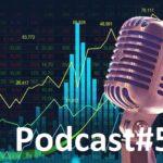 Podcast#55: Compilado – Batistacoin em menos de 2 minutos: O que você precisa saber!