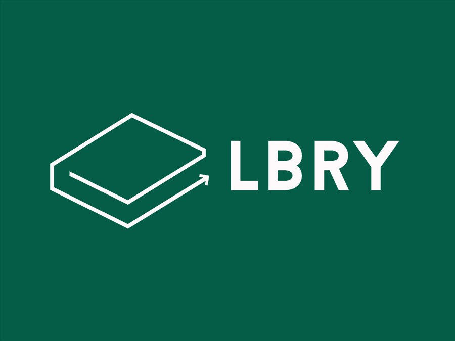 Por que você deve investir na LibryCredits?