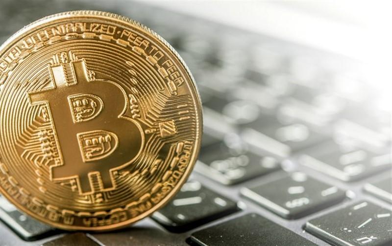 O bitcoin e os bancos nunca se entenderam, porque agora seria diferente? Você já viu algum taxista elogiar os motorista de Uber?