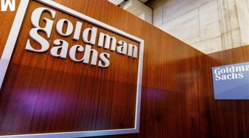 Goldman Sachs e seu relatório abilolado: O que você precisa saber!