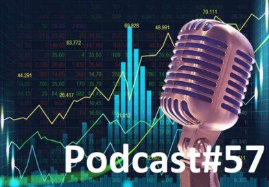Podcast#57: Godman Sasch e seu relatório abilolado / bitcoin e a mania das Tulipas