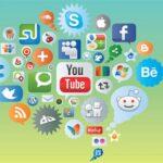 Regulamentação de rede sociais? É sério isso! O que você precisa saber!!!