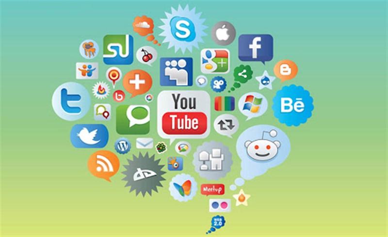 Regulamentação de rede sociais? O que não te contaram e o que você precisa saber!!!