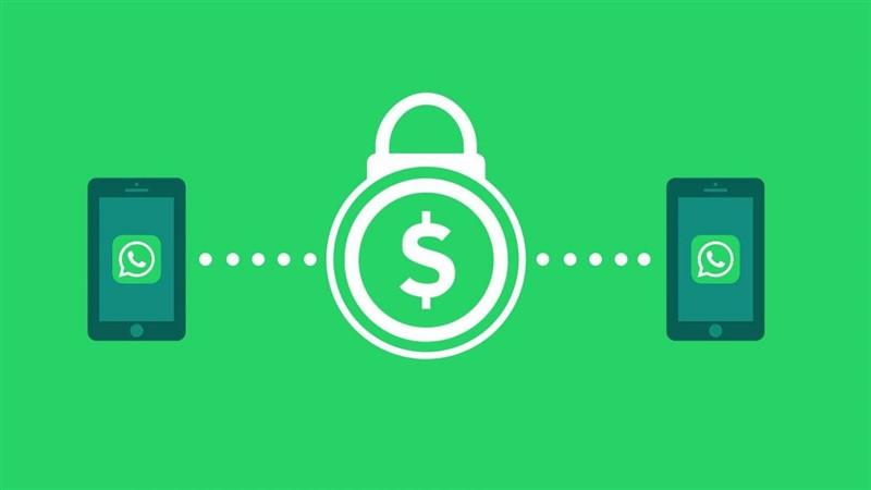 WhatsApp anuncia sistema de pagamento e o Banco Central já interveio sob pena de multa!