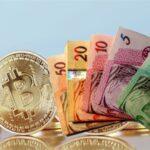 PlantaoCripto #8: Real completa 26 anos de desvalorização e o bitcoin???