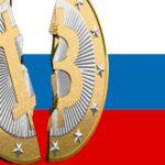 PlantãoCripto #11:Lei Russa proíbe bitcoin! Enquanto isso, moedas fiduciária de vários países viram pó!