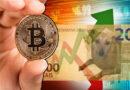 Nota de 200 reais, a economia mundial e o bitcoin