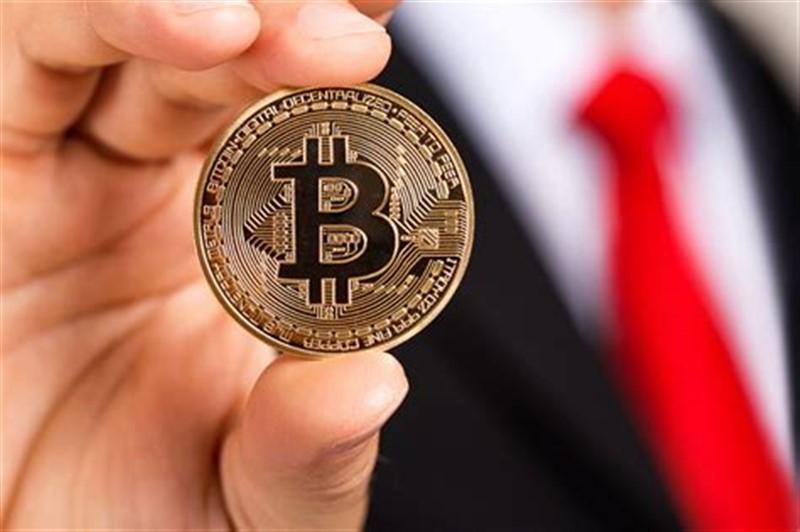 Pagando boleto com bitcoin: Taxa da rede!