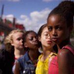 Lindinhas, à censura da Netflix e a TV Globinho: O que você precisa saber!