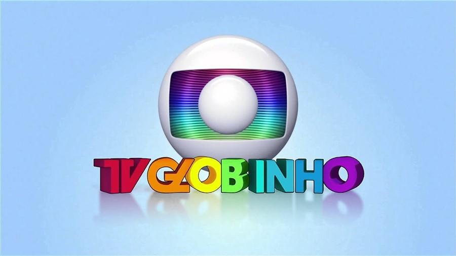 TV Globinho!