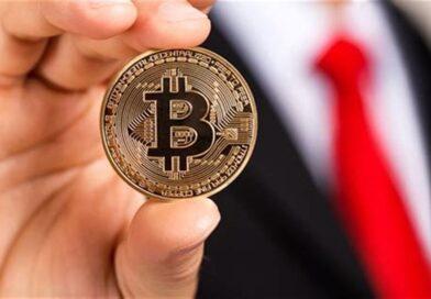Vamos comprar bitcoin!!!