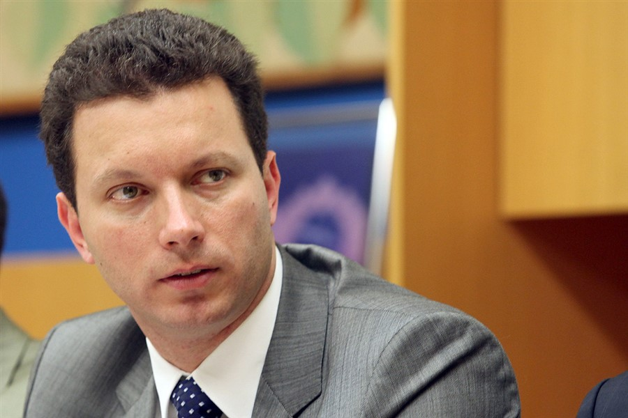Prefeito Nelson Marchezan (PSDB) e seu projeto de lei contra o Uber
