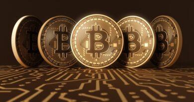 Bitcoin chega a 100 mil reais no mercado brasileiro!