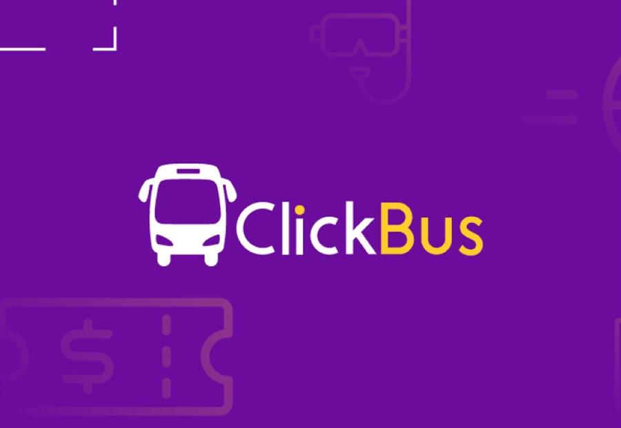 ClickBus