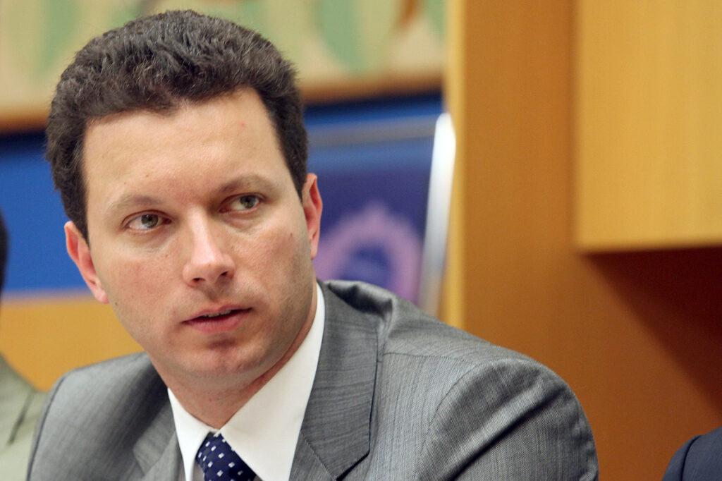 Ex-prefeito Nelson Marchezan (PSDB) e sua tentativa de destruir o livre mercado