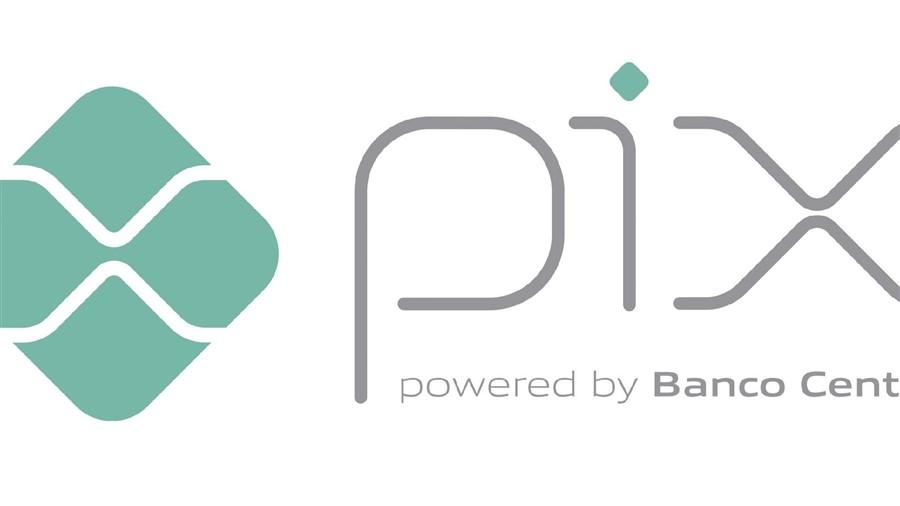 Pix: O novo sistema de pagamento do Banco Central Brasileiro