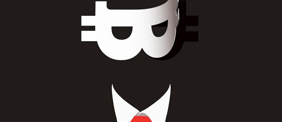 Quem é Satoshi Nakamoto? Sua misteriosa carteira foi movimentada após 11 anos?