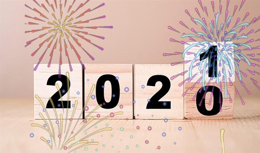 Retrospectiva 2020! Vamos desfrutar e relembrar os piores e os melhores momentos de 2020 no mercado de criptoativos.