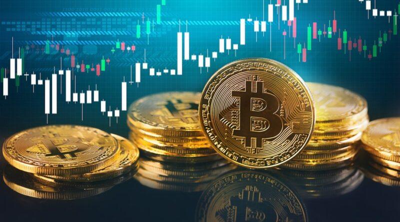 Bitcoin fecha o ano com 300% de valorização! Altcoins acompanharam!