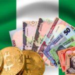 Senador da Nigéria ataca o Bitcoin enquanto sua moeda fiduciária vira pó!