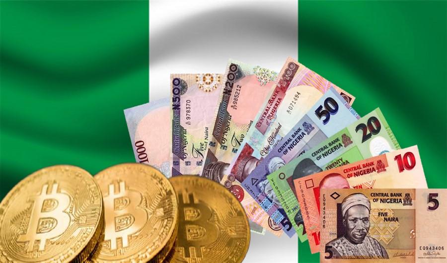 Senador nigeriano ataca o bitcoin enquanto a moeda da Nigéria vira pó