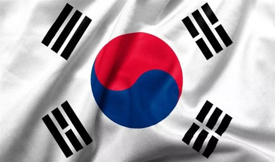 Batistacoin em menos de 2 minutos: Coreia do Sul confisca criptomoedas de usuários de exchangers!