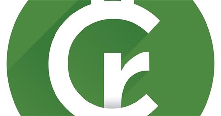 CriptoReal (CRS)