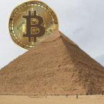 Plantão Cripto #32: Bitcoin é um Esquema Ponzi?