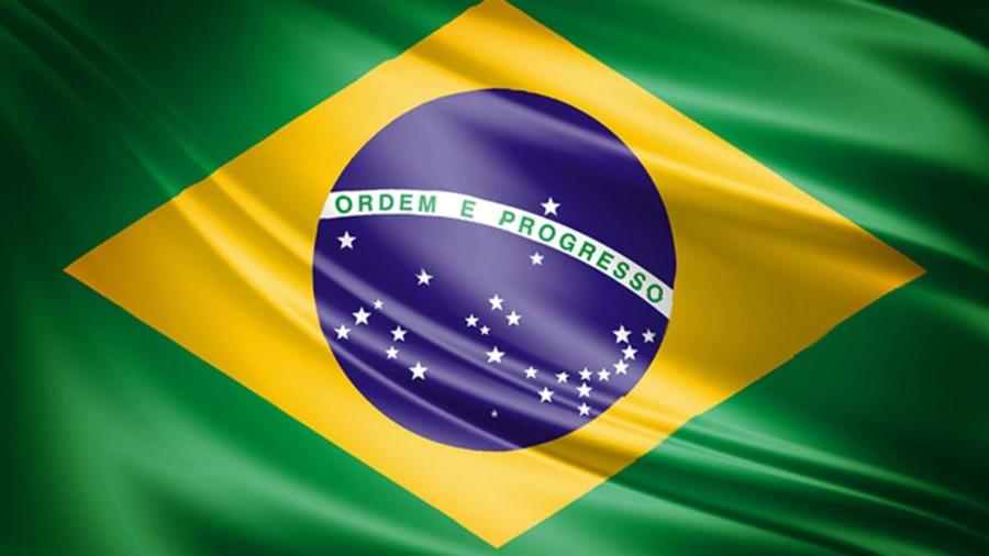 O Brasil tem uma das maiores cargas tributárias do mundo!
