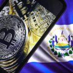 Batistacoin em menos de 2 minutos: El Salvador torna o bitcoin moeda oficial do país!