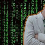 Plantão Cripto #41: Por que eu saí da Matrix!!!???