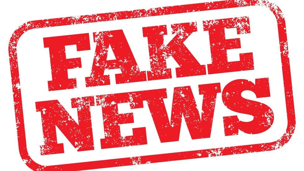 O oráculo da Acria Network pode combater as Fake News e enterrar as agências checadoras de notícias esquerdistas!